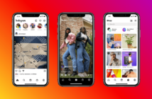 Instagram will now pack ads into your Reels