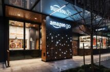 Amazon brings its cashier-less tech to a full-size grocery store for the first time