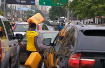 Nigeria's latest gas-related power shortages could have been avoided. Here is why