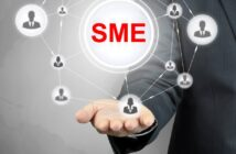 How Government ended up owing SMEs more than R3bn