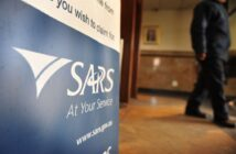 SARS adopts the 'work from home' rule and temporarily shuts down branches
