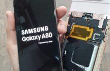 Samsung launches door-to-door smartphone repair service in South Africa