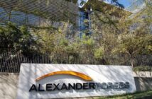 Alexander Forbes sells its retail life business to Sanlam for R100m