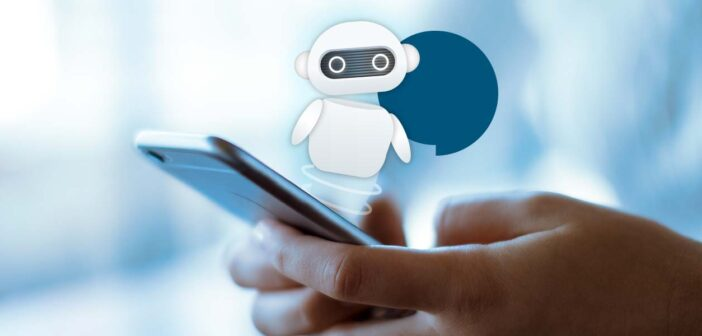 AI customer service is closer than you think