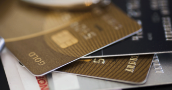 FNB is replacing its Gold accounts – new pricing and eBucks changes for 2021