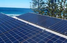 New commercial & industrial solar venture set for launch in West Africa