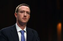Facebook to update its community standards