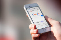 Google is warning users when its search results might be unreliable
