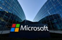 """Microsoft to unveil its """"next generation of Windows"""" later this month"""