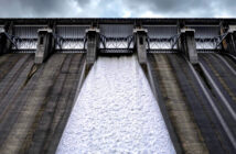 Mozambique to sell majority stake in $2.4bn hydropower dam