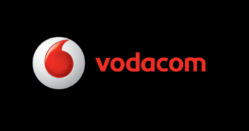 Vodacom announces services to assist SMMEs with short-term cash flows, drive financial inclusion