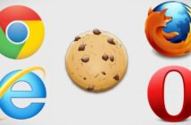 Tracking cookies are dead