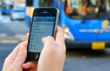 Mobile internet use is shrinking, despite the onset of the Covid-19 pandemic