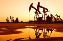 SA oil law seen unlikely to be finalized for at least another year