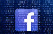 Facebook becomes a $1 trillion company