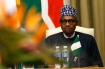 Nigeria's Twitter ban could cripple investments