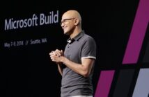 Microsoft is now a $2 trillion company