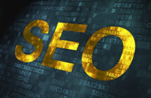 Why SEO matters – and how to make it matter