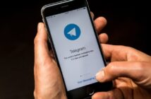 Telegram adds group video calling features