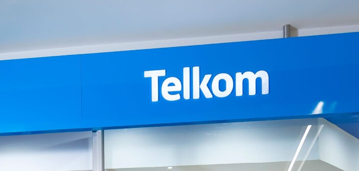 Previous competitors, Ispa and Telkom work together