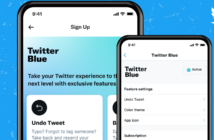 Twitter announces subscription service that will let users edit tweets