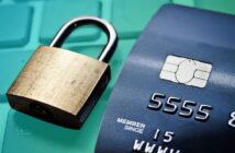 Protecting yourself against card fraud