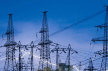 More load-shedding to hit South Africa