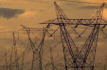 Ethekwini readies to steer private power generation plans