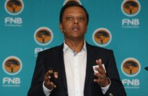 FNB encourages customers whose income is affected by unrest to claim from credit life insurance