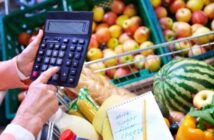 Major food price increases in South Africa