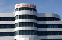 South Africa's port systems remain offline after Transnet gets hacked