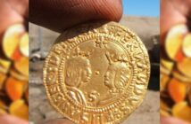 Osino's Namibian gold discovery looks to be a gem