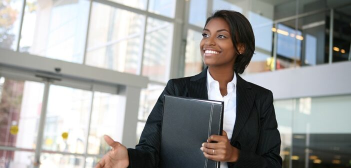 Academy for Women Entrepreneurs (AWE) South Africa opens application for the 2021 cohort