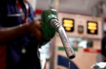 Petrol prices increase again - Here's how much more you will pay from tomorrow