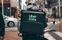 New lockdown rules for delivery drivers in South Africa