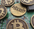FNB blocks Bitcoin credit card purchases from overseas