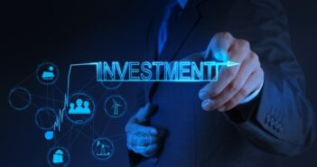 Investment options that are in your target market