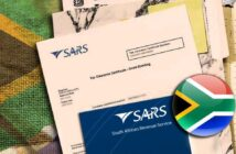 How to get your tax clearance certificate online