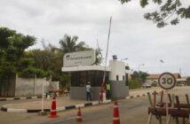 Angola seeks investors for 200,000 bpd Lobito refinery