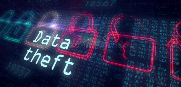 Millions of Vodacom, MTN, and Telkom subscribers suffer from recent cyber scam