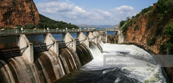 Egypt notified that Ethiopia has resumed filling of giant dam