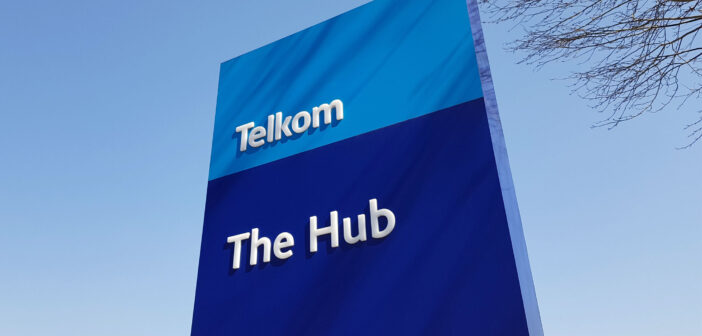 Telkom's major improvement in the race for best network