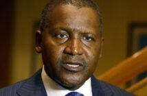 Dangote-owned sugar firm plans $1bn expansion