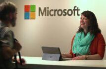 BTA Careers: Microsoft opens up vacancies in South Africa