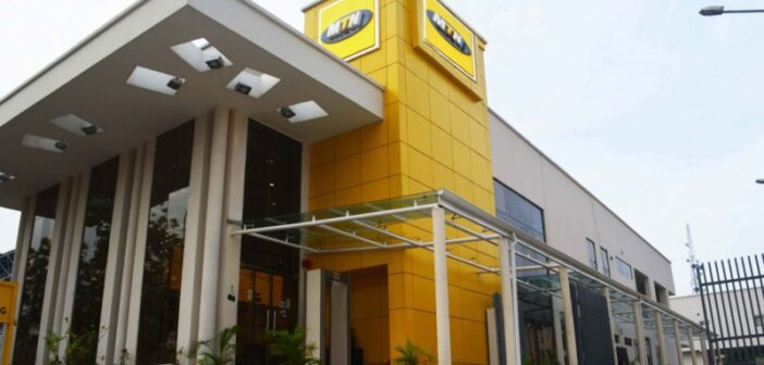 MTN emerge as victors in terror case – and score two major victories