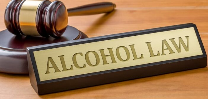 Dept. of Health calls for extended alcohol restrictions in South Africa