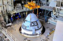 Boeing Starliner launch delayed again as it returns to the factory for troubleshooting