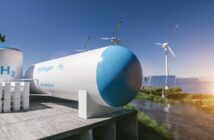 UK injects R4.6m grant to benefit Durban's hydrogen economy