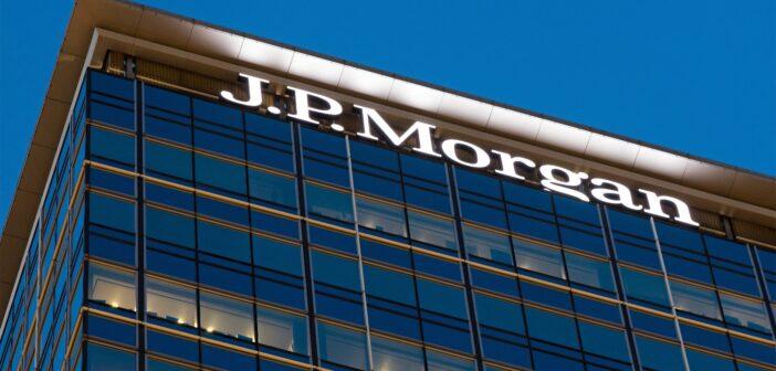 JP Morgan invests R340m on SA's SMEs