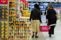 7 things that have become more expensive in South Africa this year